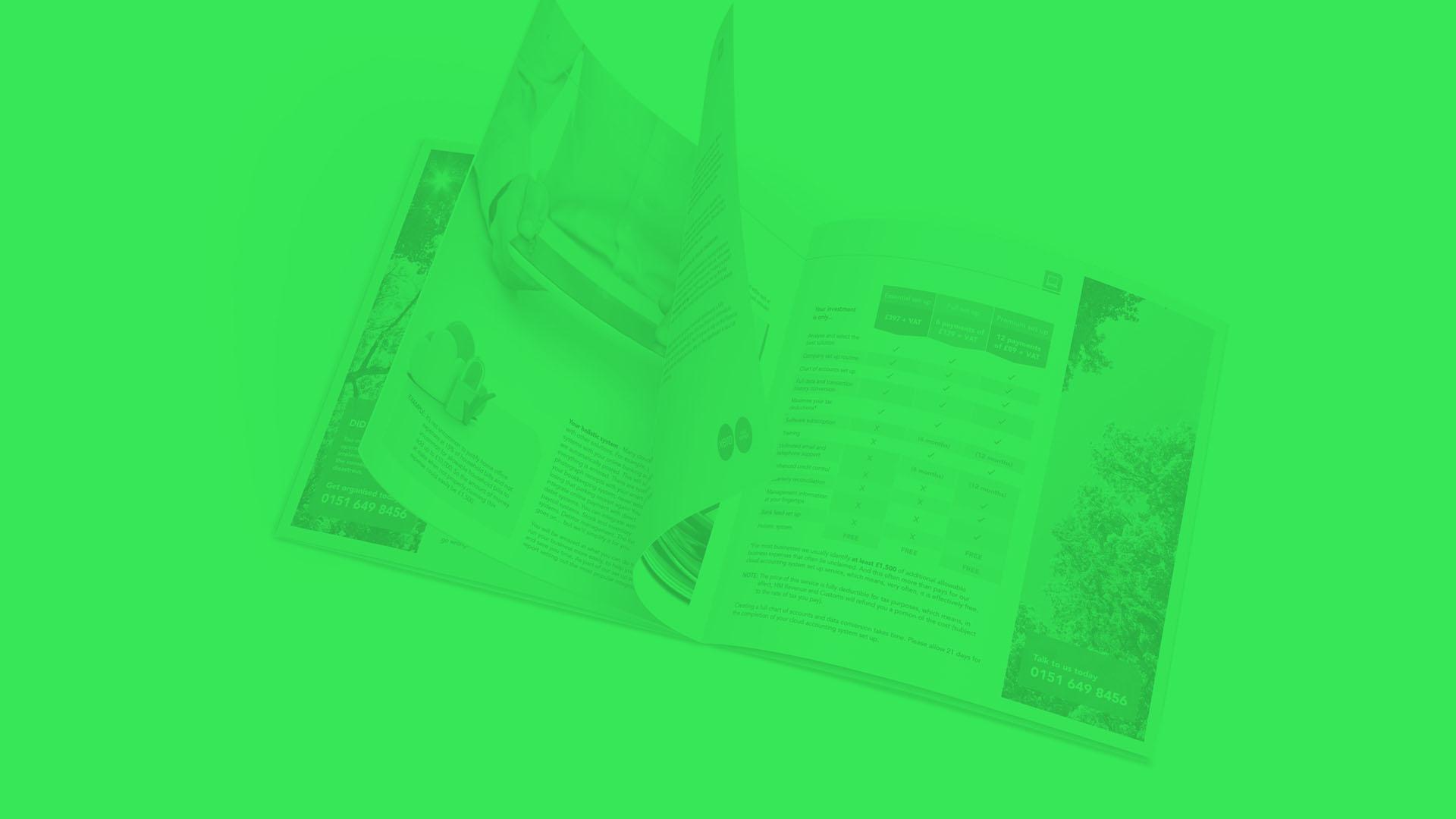 Slider Background - Graphic Design