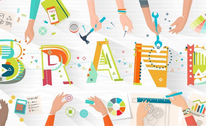 brand guidelines, company logo, brand recognition, logo design, icon design, brand identity