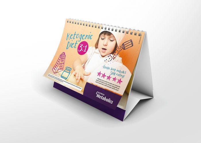 brochure design, catalogue design