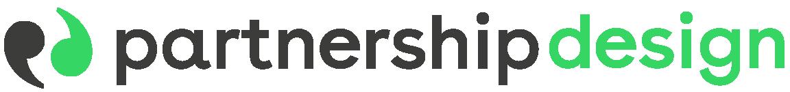 logo design, brand identity, brand guidelines