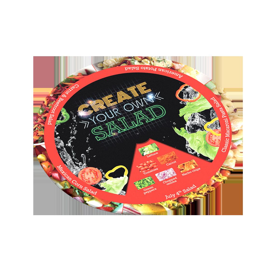 product label design, packaging design