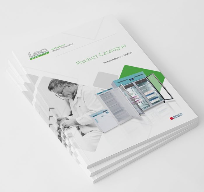 product catalogue design, print design