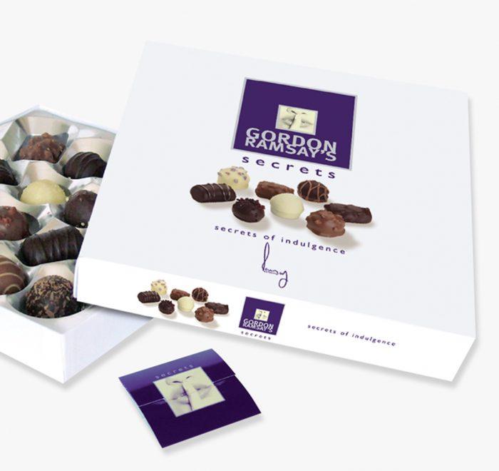 packaging design, designs for packaging,