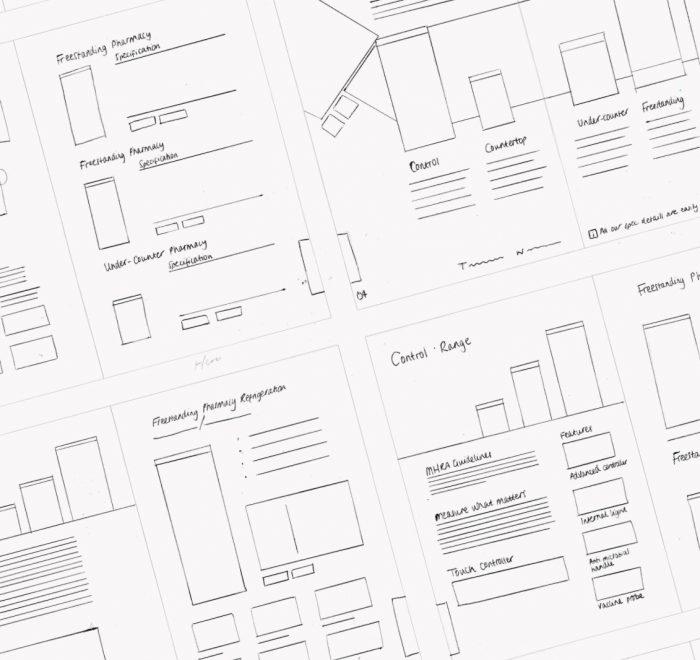 print design, design concept