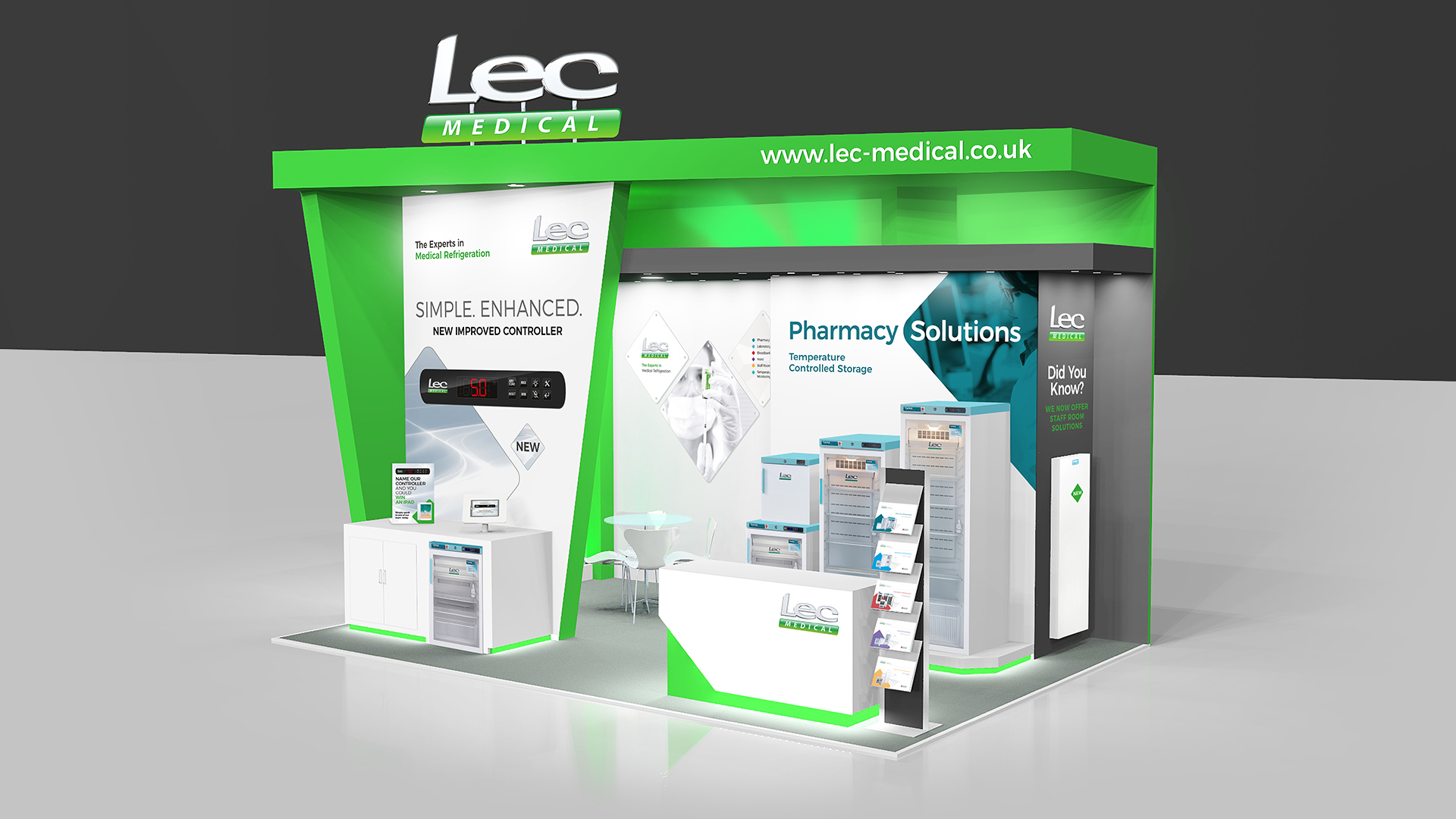 Simple Exhibition Stand Design : Partnership design exhibition stand design partnership design