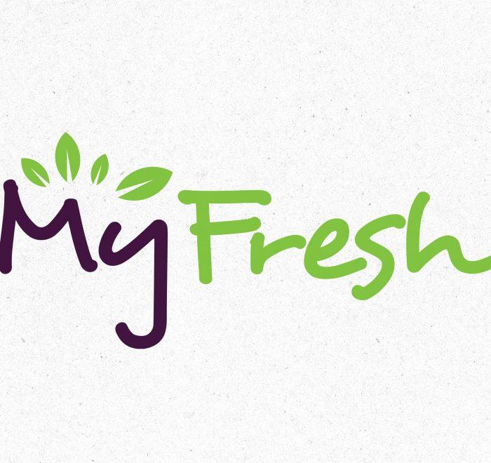 brand identity, logo design