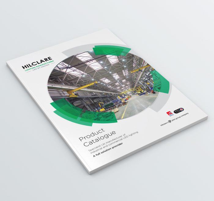 creative graphic design agency, catalogue design, design for print, print ready design