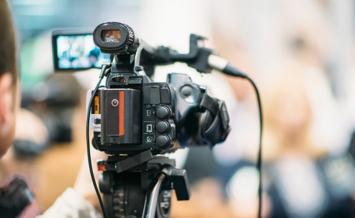 instructional videos, promotional videos, custom animations