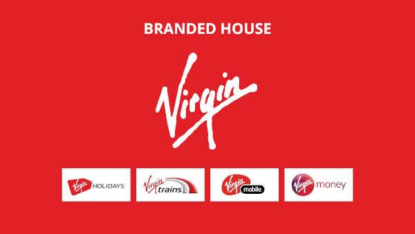 brand architecture, designs for print, graphic design agency